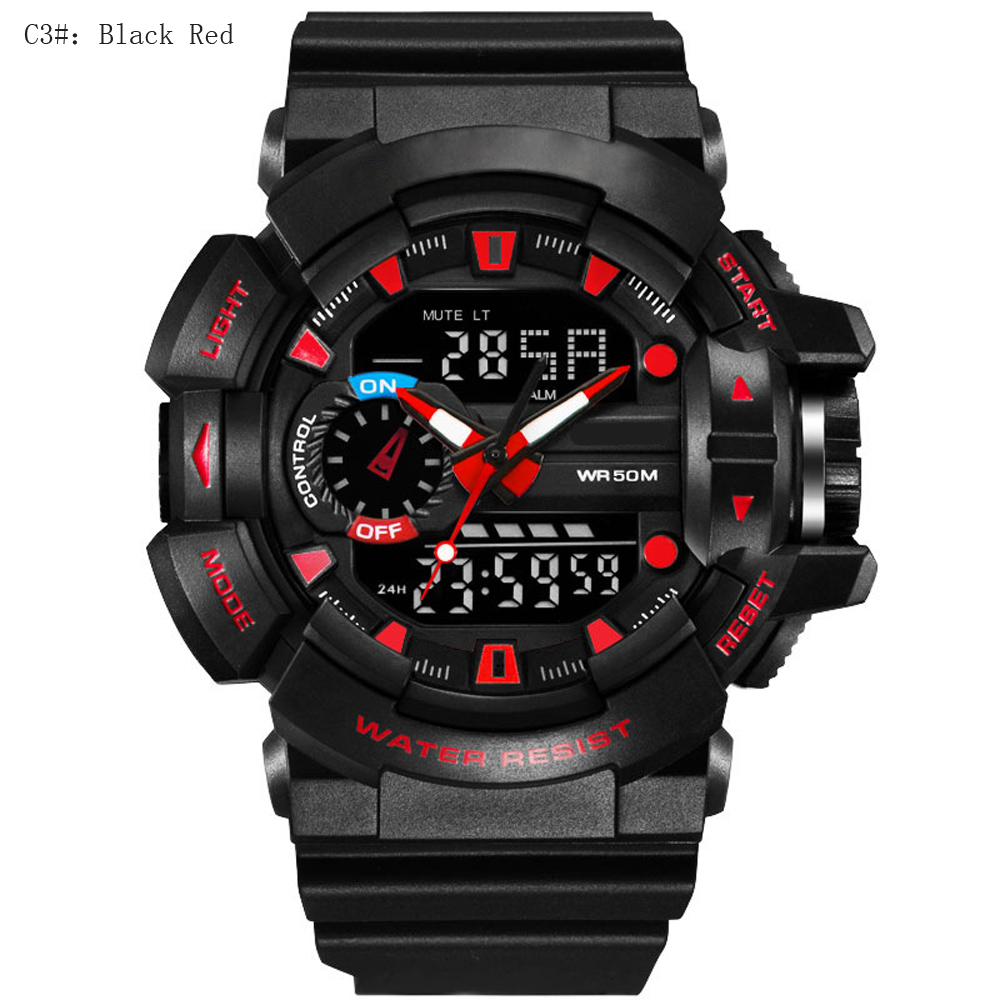 BangLong C3 doxa мужские швейцарские наручные часы doxa 155 10 151 010