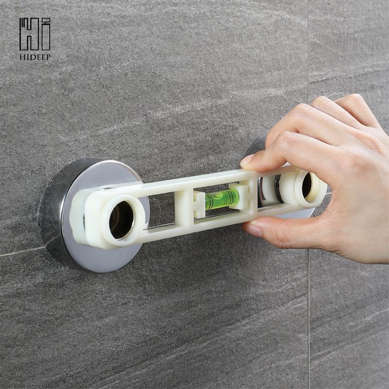 HIDEEP Другое hideep toliet bidet hand held portable bidet sprayer shattaf toilet shower spray set tap