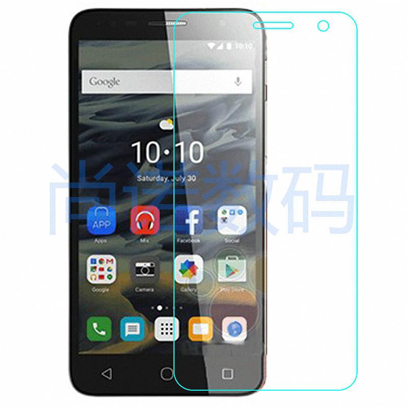 WIERSS защитная пленка для мобильных телефонов motorola x 2 2 x 1 xt1097 0 3 2 5 d