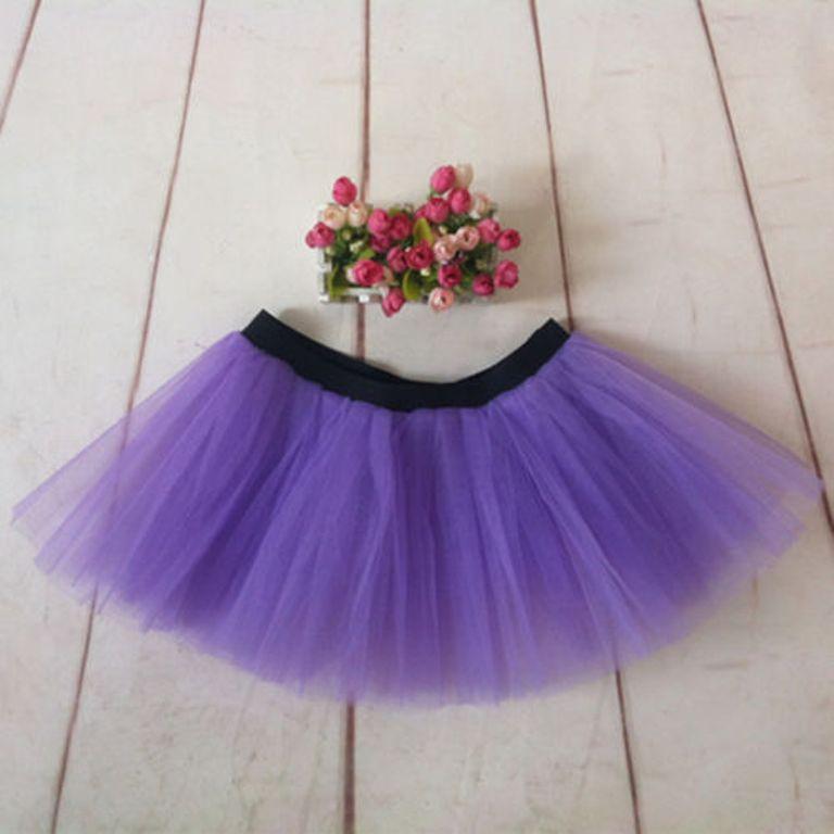 CANIS Фиолетовый стандартный