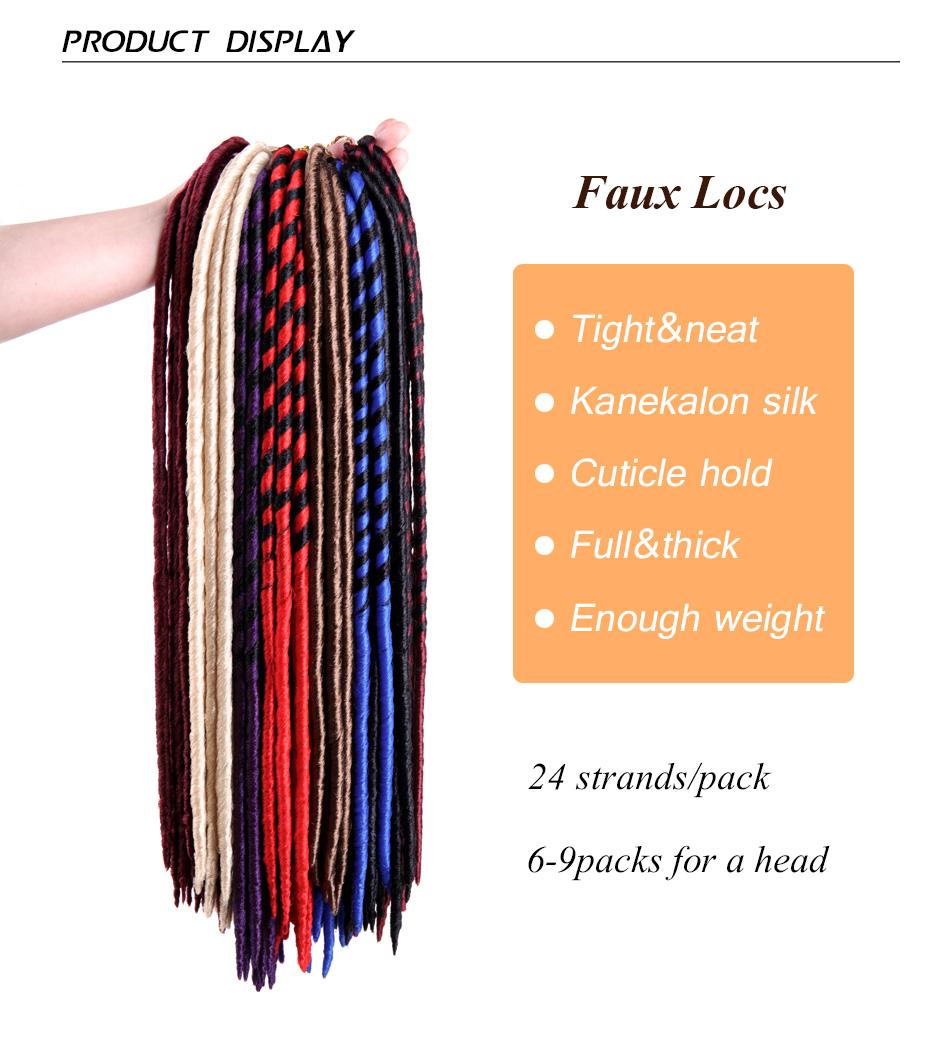 SAMBRAID 18 inches 500 2000pcs pack rubber rope ponytail holder elastic hair bands ties braids plaits hair clip headband hair accessories