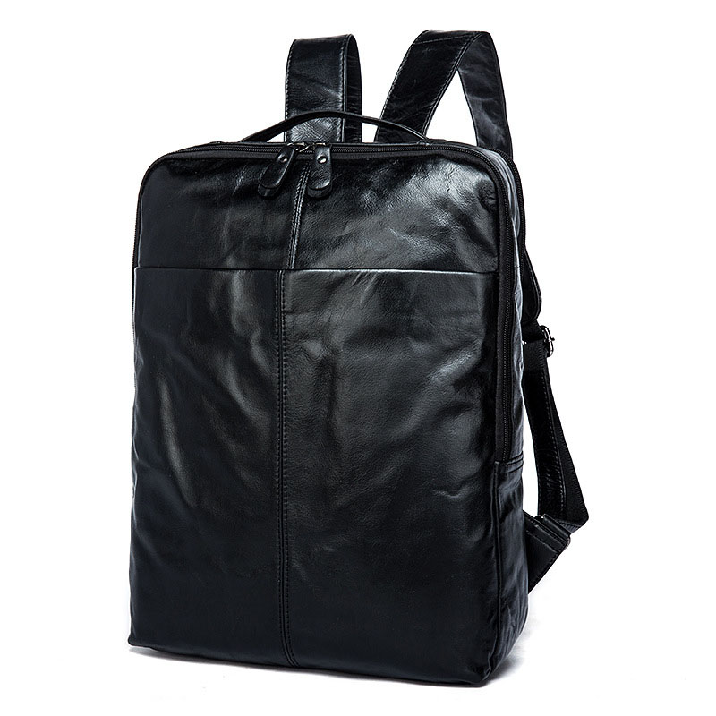 DALFR Черный сумки hummel сумка lugo big weekend bag