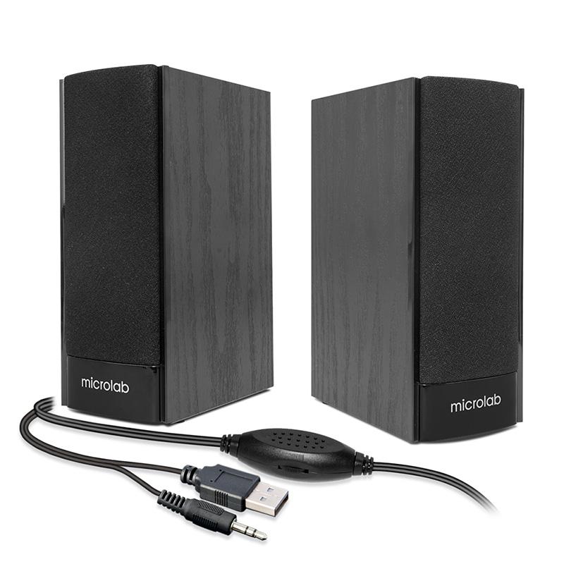 JD Коллекция B56 дефолт bose companion 20 мультимедиа акустическая система компьютера колонки звук