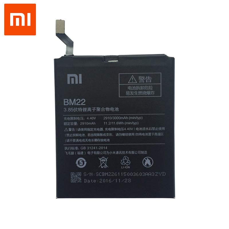 Mi Черный 3000mAh аккумулятор micromax аккумуляторная батарея для модели q326 черный 1400мач