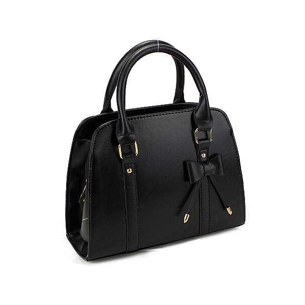 Aliwilliam сумки женские ripani сумка ssr2041 beige