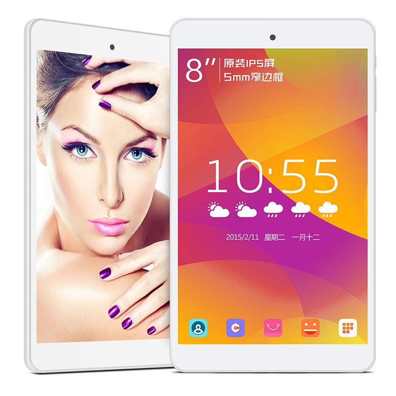 Teclast планшетный пк tadf dual core 2 10 pc hd ips wifi pc 64 k $5