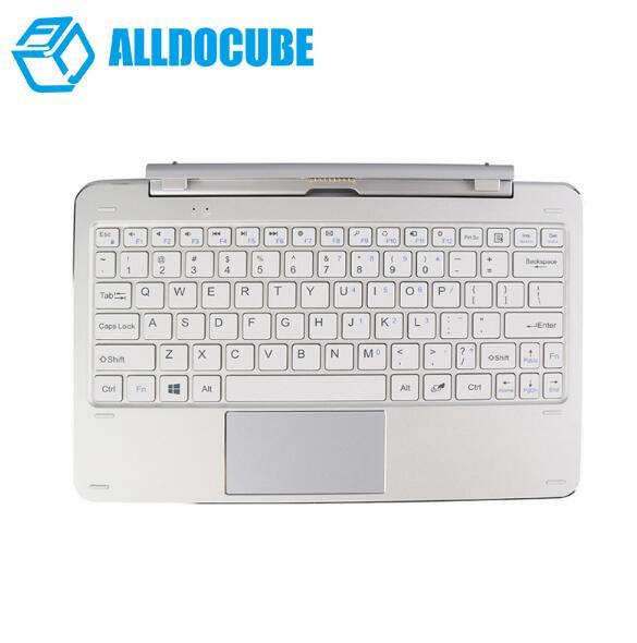 CUBE Клавиатура QWERTY оригинальный куб cep01 i7book tablet pc активный стилус специально для стилуса микширования i7book i7 плюс стилус