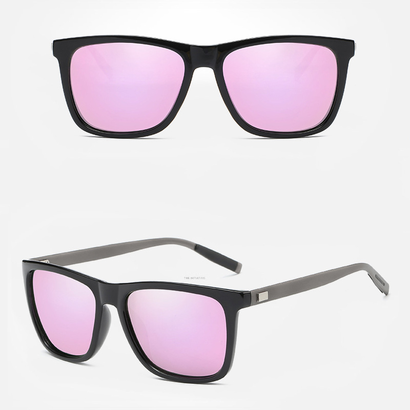 COOLSIR C6 мужские солнцезащитные очки radar 2015
