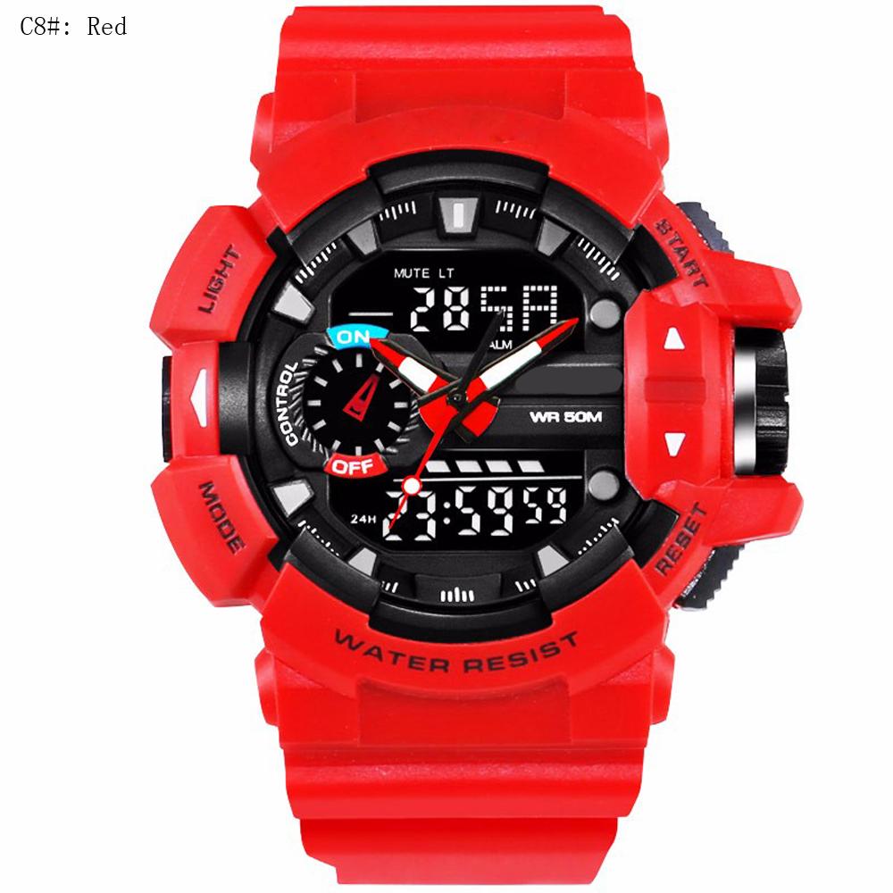 BangLong C8 doxa мужские швейцарские наручные часы doxa 155 10 151 010
