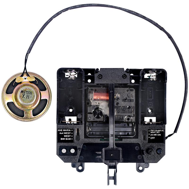 TXL Черный 1 silent plastic fixed castor wheels diy silicone caster 10pcs