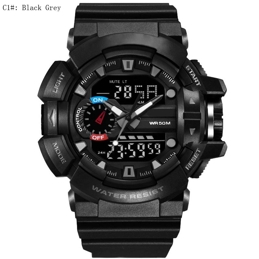 BangLong C1 doxa мужские швейцарские наручные часы doxa 155 10 151 010