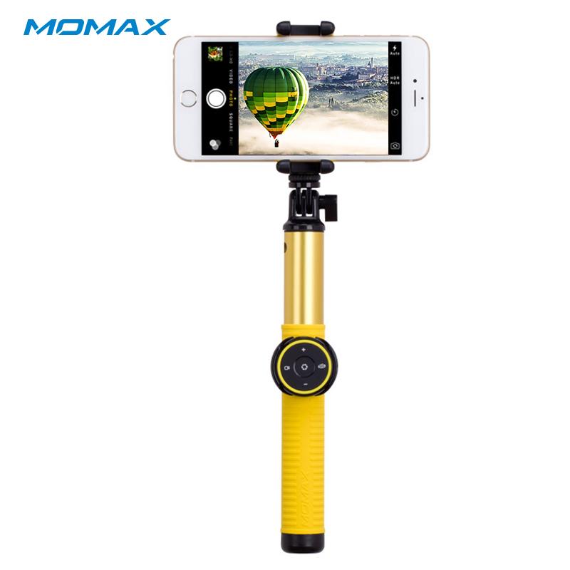JD Коллекция Желтый 100 cm штатив momax selfie hero selfie pod 100cm kms7 golden yellow
