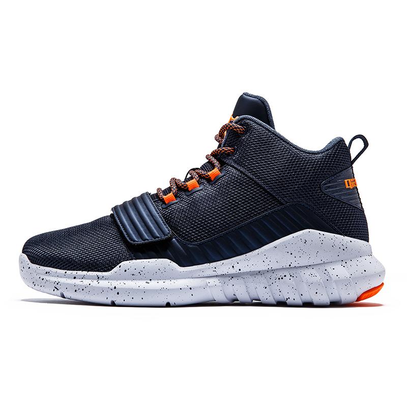 JD Коллекция темно-синий оранжевый 43