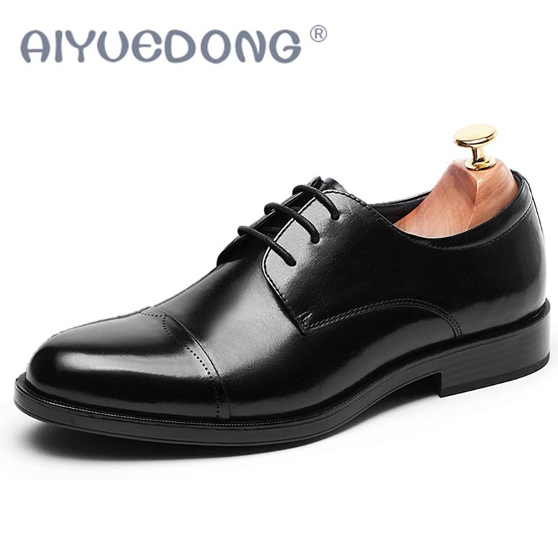 AIYUEDONG Black 9