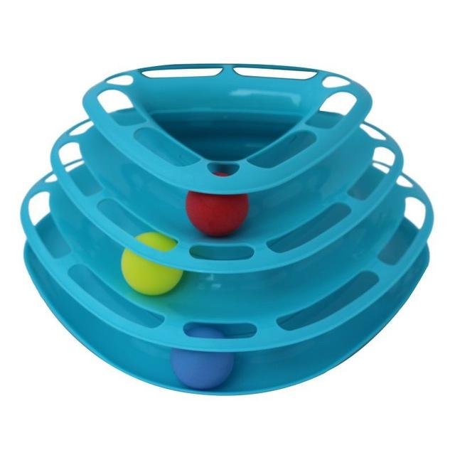 ejie 3 клетка сша kojima игрушка моделирования кошка кошка игрушка котовник игрушка осьминог шары