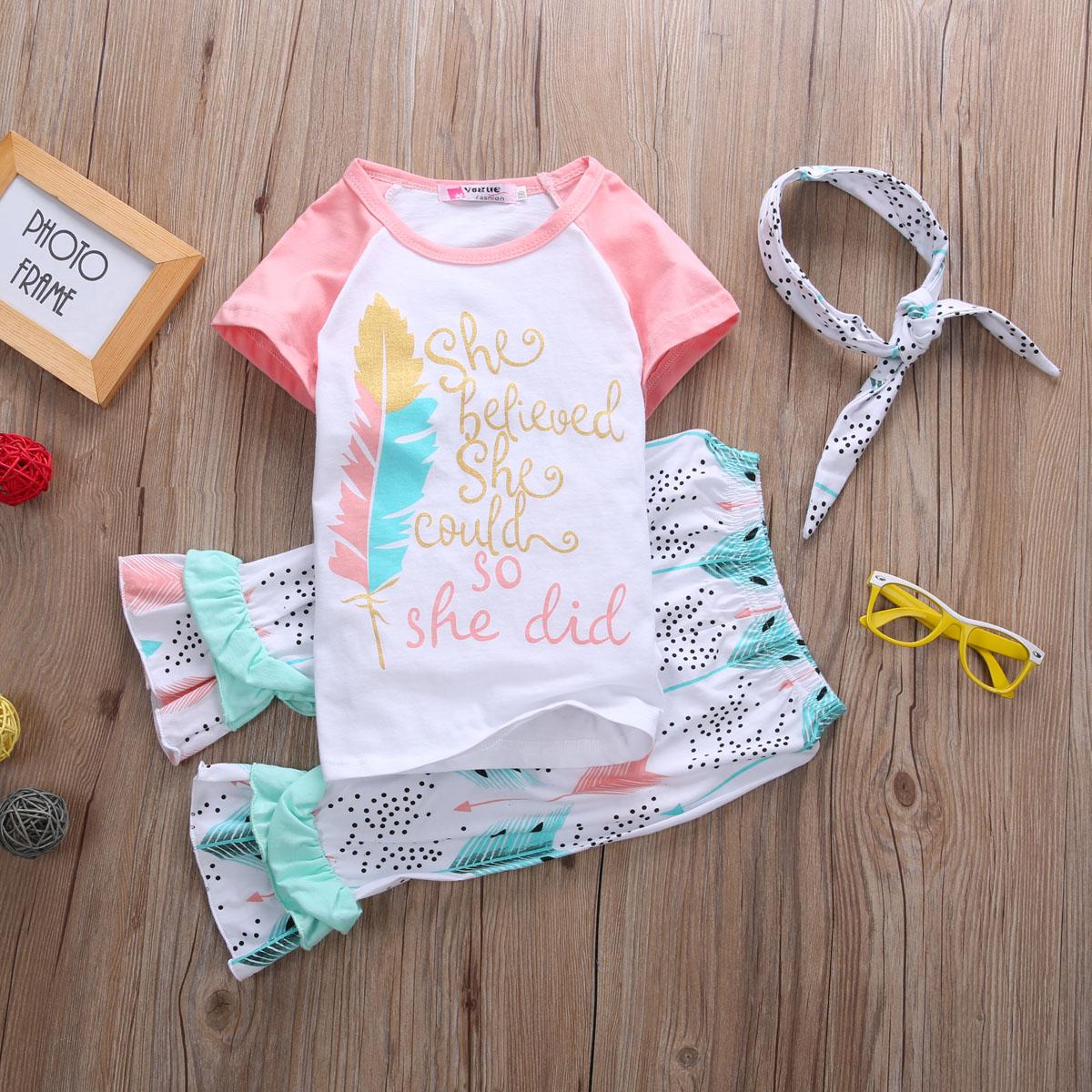 Летние наряды одежду комплекс CANIS Розовый цвет 90 фото