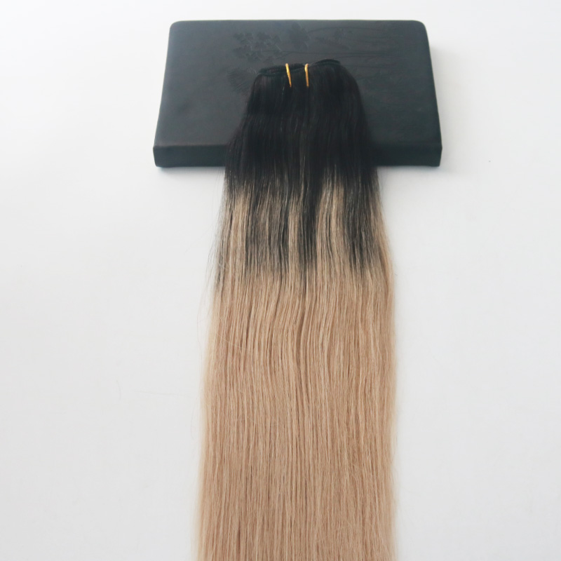 Ever magic 16 inches 50 hanks quality mongolia stallion bow hair 6gram hank in 32 inches