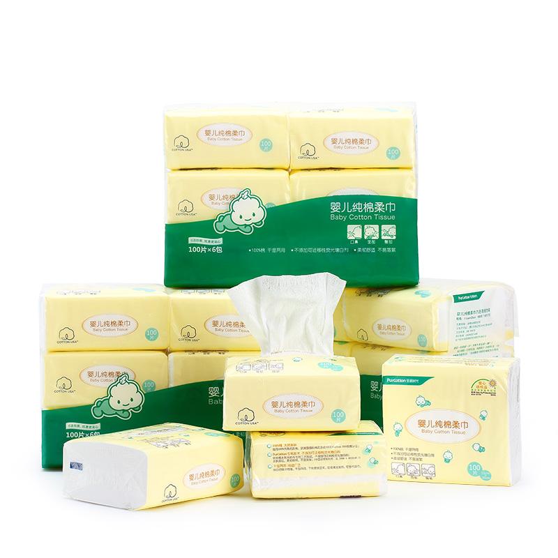 JD Коллекция 6 1 упоминание упаковка 3 упоминание hearttex рулон туалетной бумаги сердечник 3 серия мягкий слой 160г 27 томов fcl продажи
