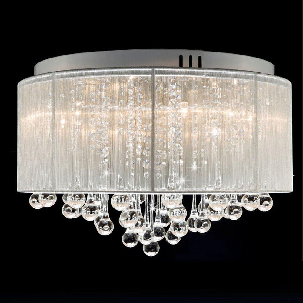 Фойе освещение фойе потолочная лампа фойе люстра фойе потолочная люстра BOKT фото
