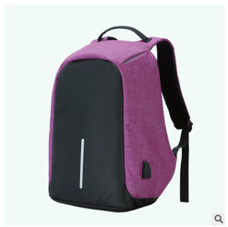 GANGXUN Фиолетовый цвет