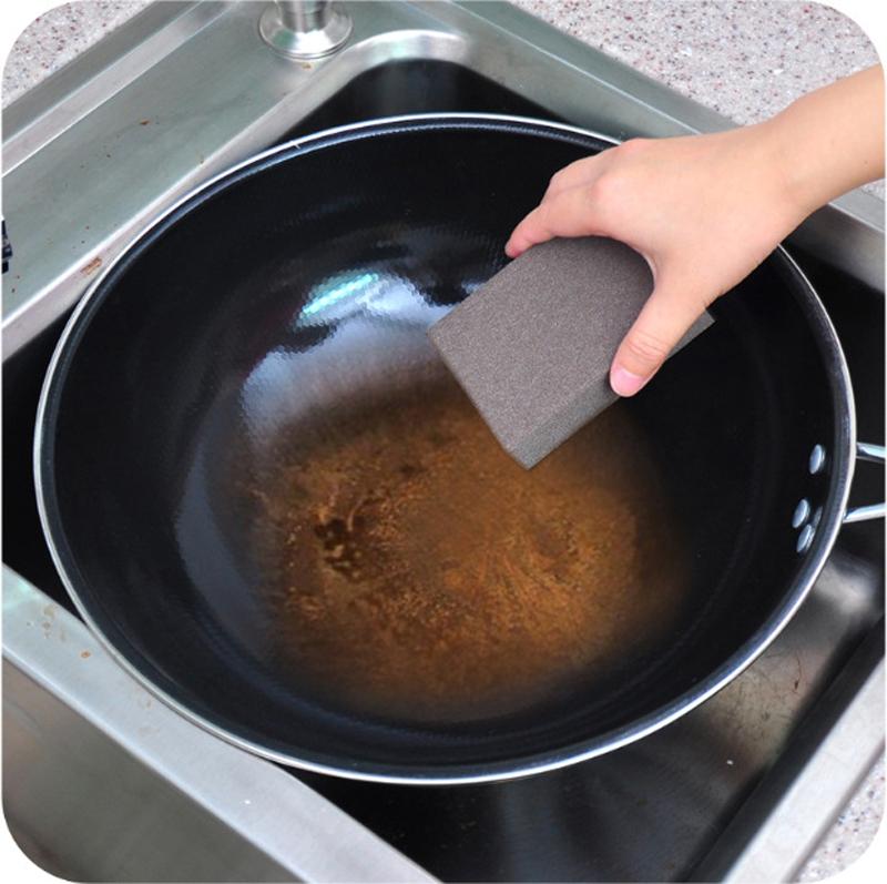 Natural Petting посуда кухонная