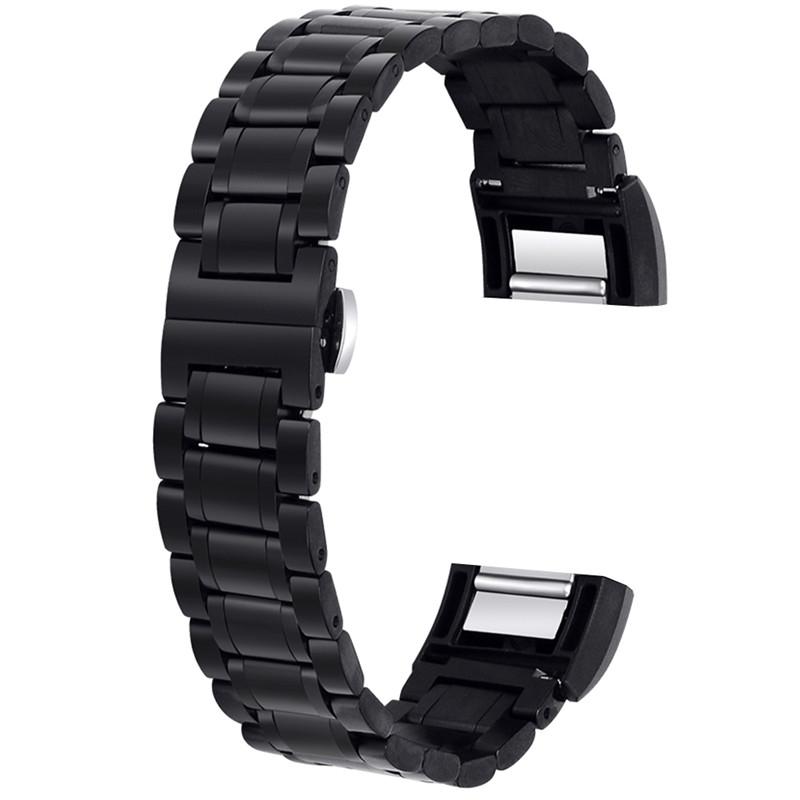 Ecsem Черный черный usb кабель для зарядки fitbit заряда для fitbit гибкой силы 2