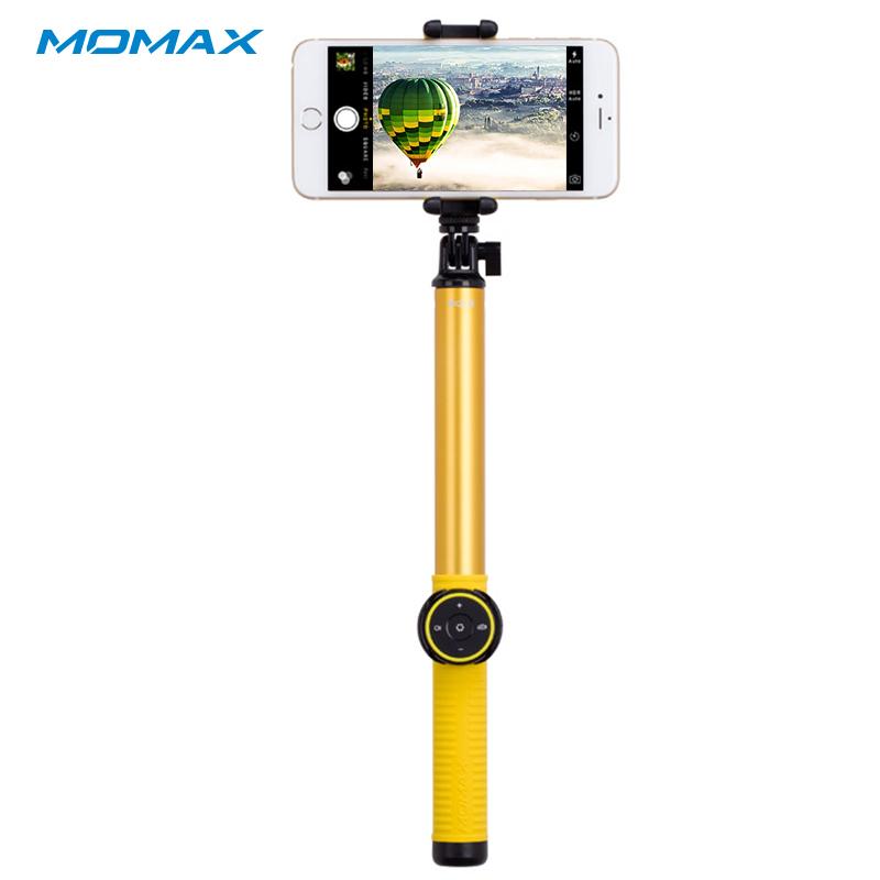 JD Коллекция Желтый 150 cm штатив momax selfie hero selfie pod 100cm kms7 golden yellow