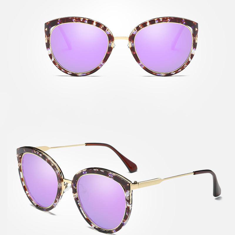 COOLSIR C4 мужские солнцезащитные очки sunglasses trends tac uv400 oculos de sol 2014089