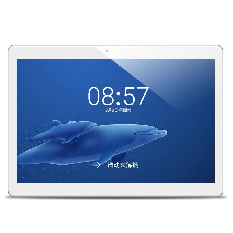 CUBE cube iplay 8 7 85 дюймовый планшет 1 гб 16 гб mt8163 wi fi планшет 1024x768 ips экран