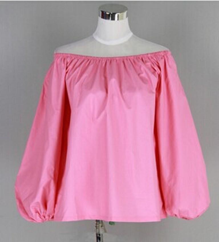 CANIS Розовый цвет Номер S эзотерика s образный желчный пузырь