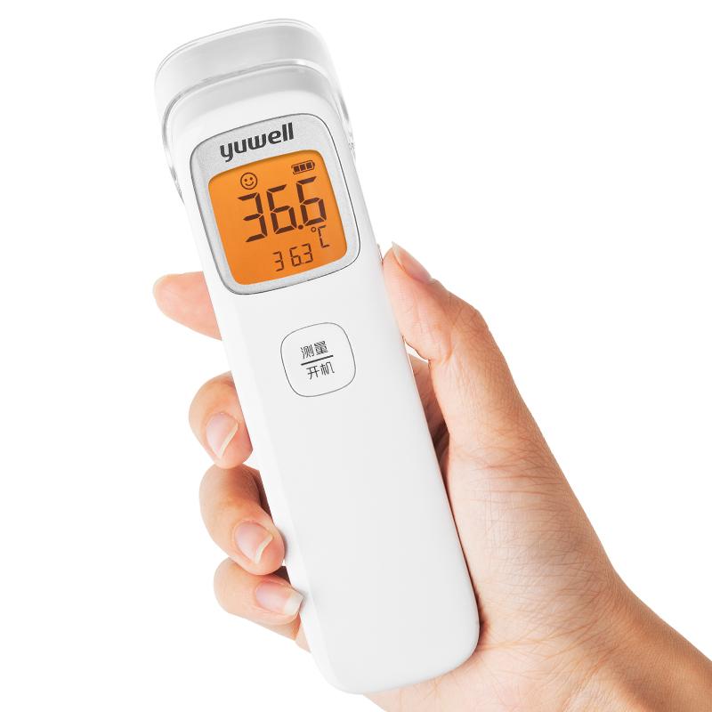 JD Коллекция YHW-2 средства для диагностики для авто и мото obdobd2 gm tech2 32 6 tech 2 32