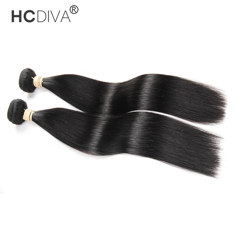 Ishow Волосы HCDIVA 18 20 фото