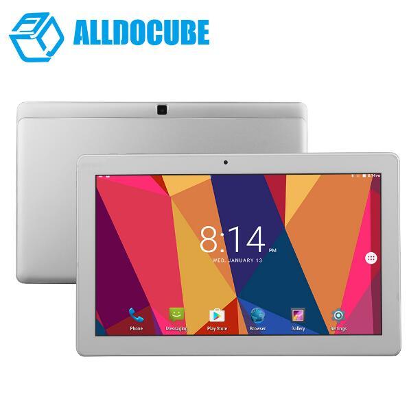CUBE cube iplay 10 10 6 дюймовый планшет 2gb 32gb 1920 1080 большой экран wifi четырехъядерный планшет