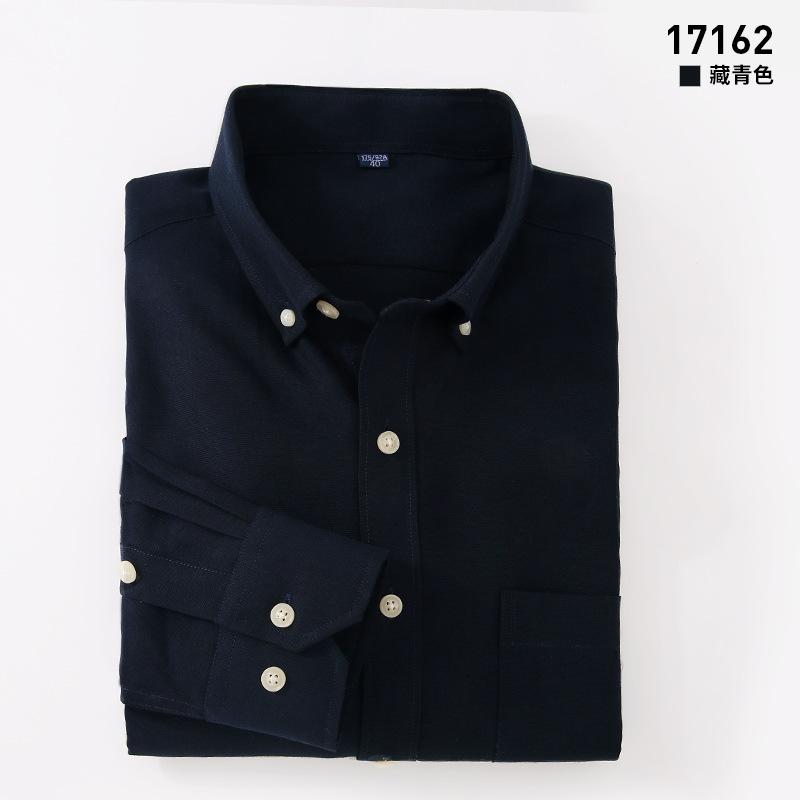 Mink Keer 2 38 рубашка huf rushmore oxford long sleeve shirt blue