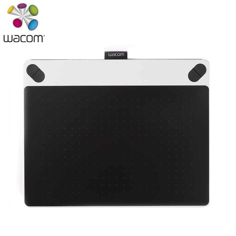 JD Коллекция CTL-490 W0 и корона wacom ctl 690 w0 планшет планшет белый