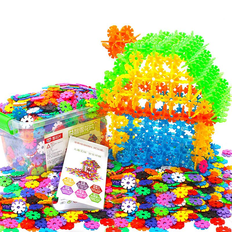 JD Коллекция 1500 снежинка дефолт bmw серии детские игрушки автомобиля детские игрушки