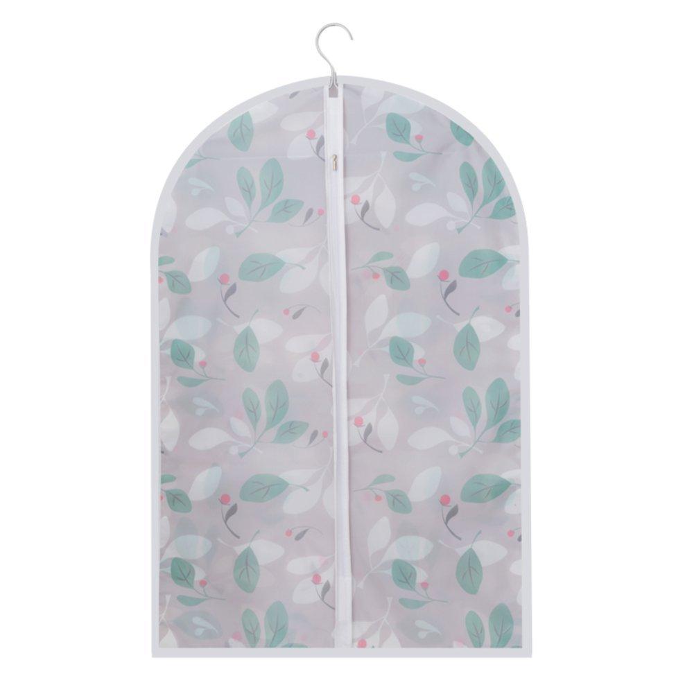 Одежда для пылезащитного покрытия mooncolour фото