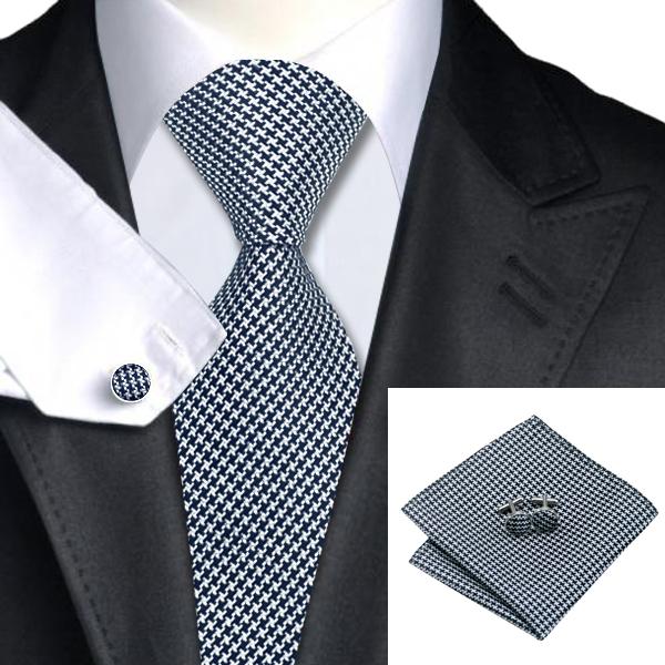 CAOFENVOO комплект жилет галстук платок quelle studio coletti 890172