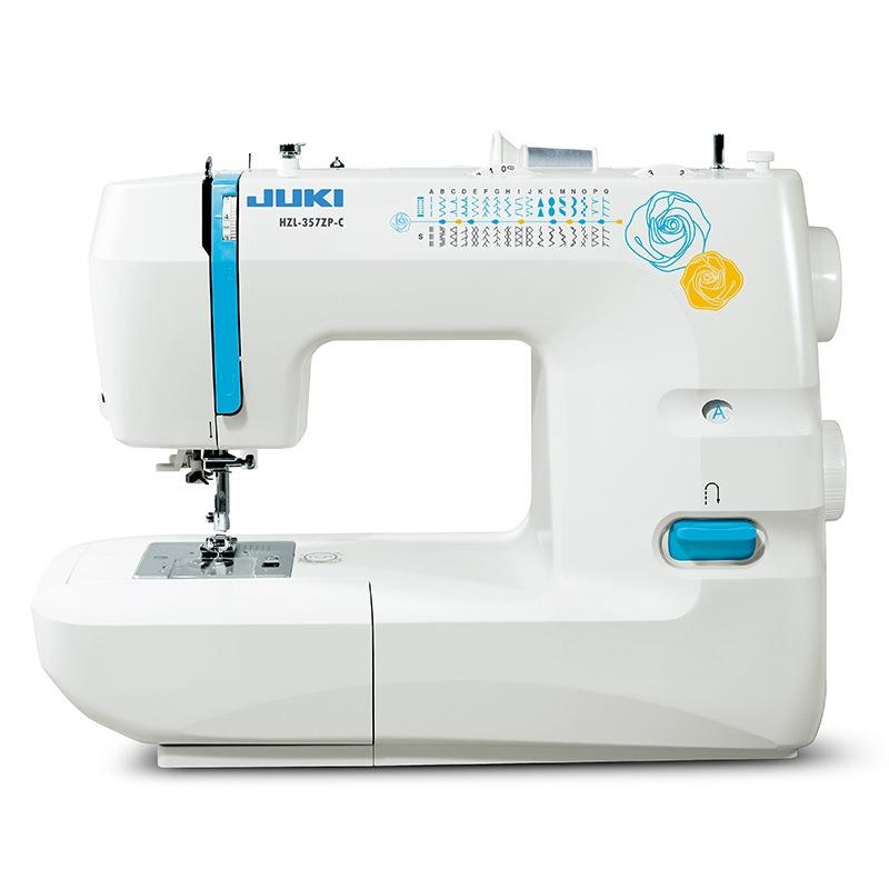 JD Коллекция дефолт дефолт [супермаркет] jingdong молодежь fh 801 электрическая швейная машина многофункциональная бытовая