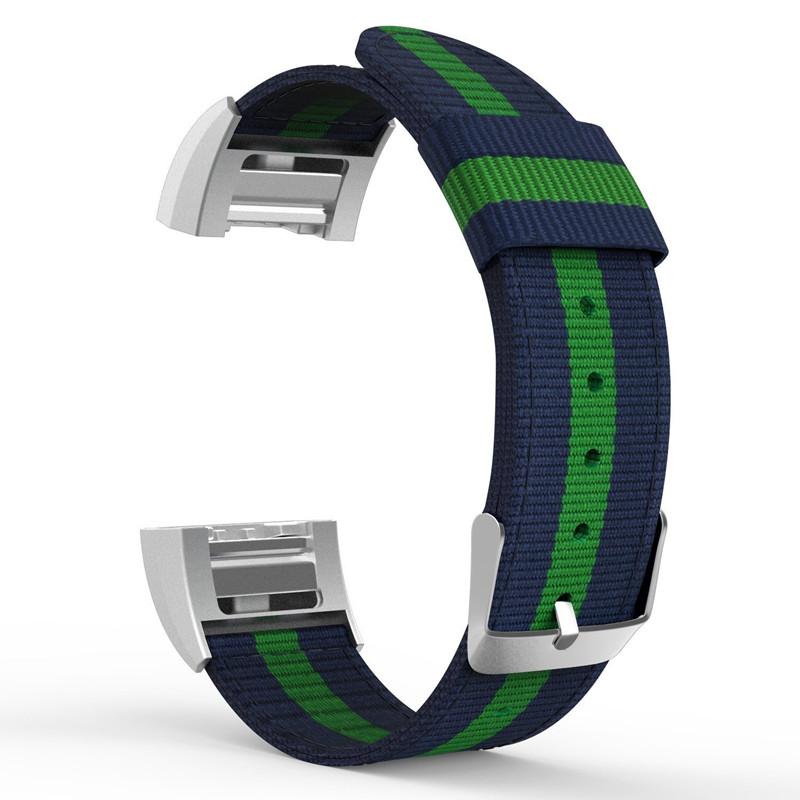 Ecsem Темно-синий черный usb кабель для зарядки fitbit заряда для fitbit гибкой силы 2