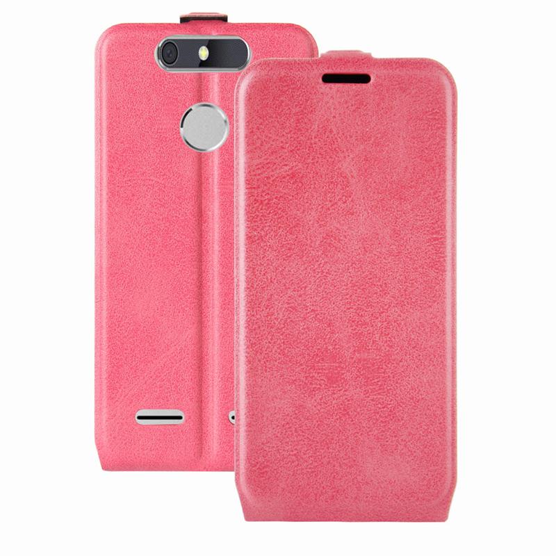 GANGXUN Красная роза смартфон zte blade v8 mini 32gb gold