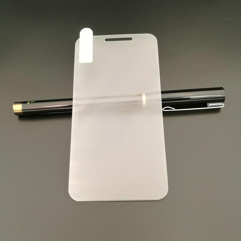 WIERSS смартфон alcatel pixi 4 8050d черный
