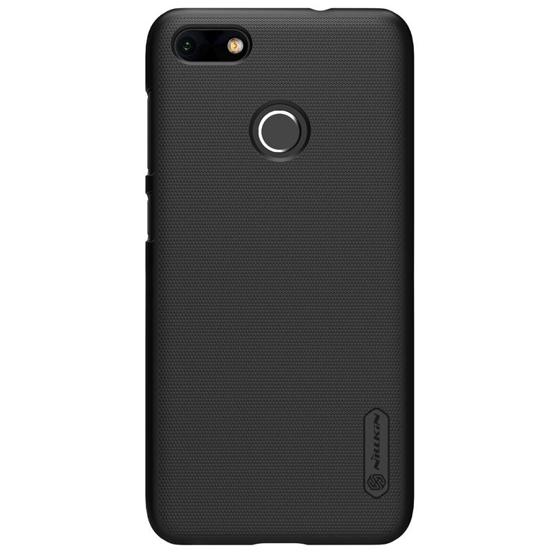 NILLKIN черный дефолт нил gold nillkin m5 матовое проса телефон защитной оболочки защитный рукав рукав черный телефон