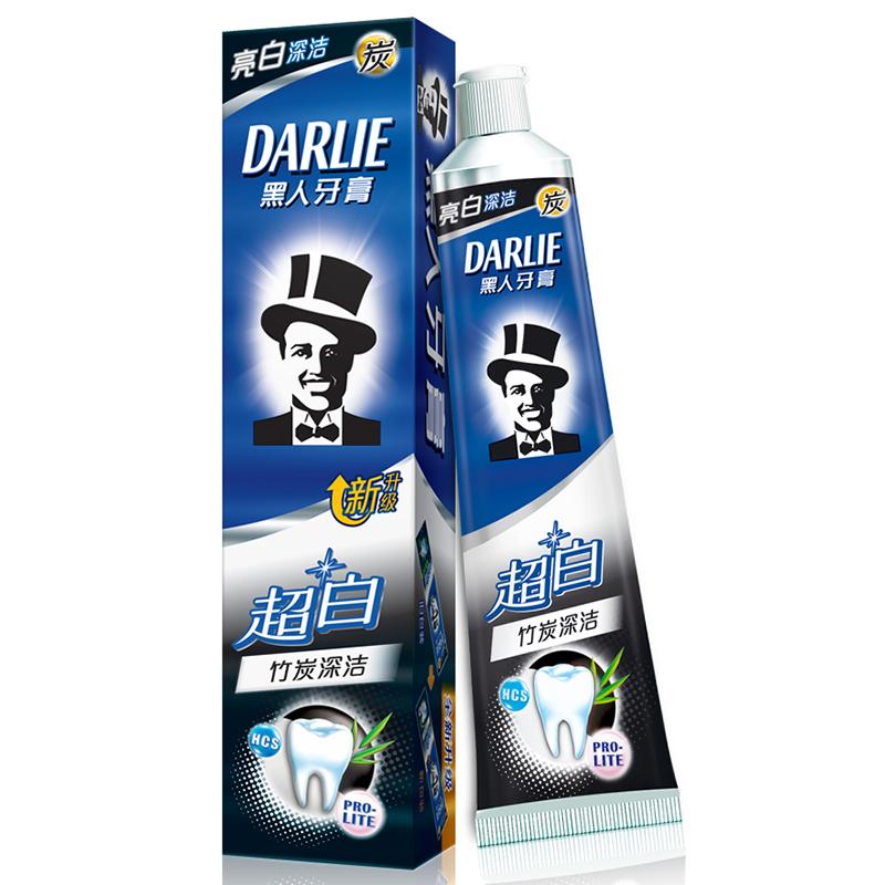JD Коллекция гао lujie colgate 360 ° всеобъемлющая здоровье полости рта зубная паста 200г десна старая и новая упаковка случайное распределение
