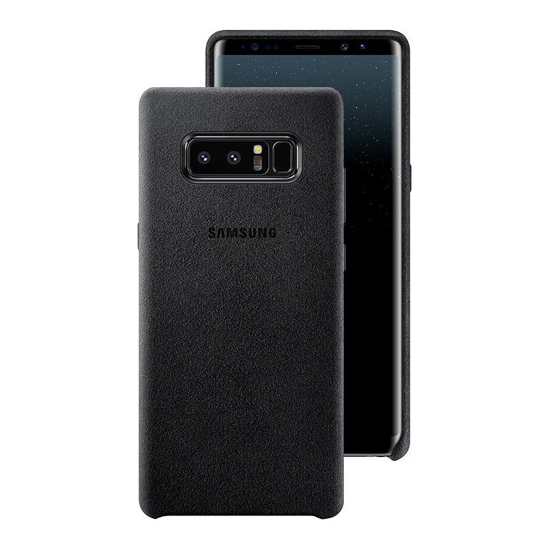 SAMSUNG Черный Samsung Note8 samsung dw50k4030fw