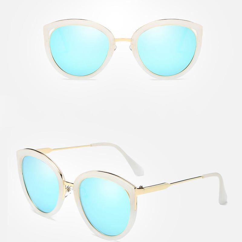 COOLSIR C5 мужские солнцезащитные очки sunglasses trends tac uv400 oculos de sol 2014089