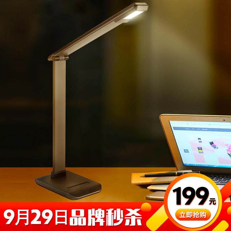 PHILIPS Черный ультрафиолетовая лампа philips tl d18 08 60cm tube t8