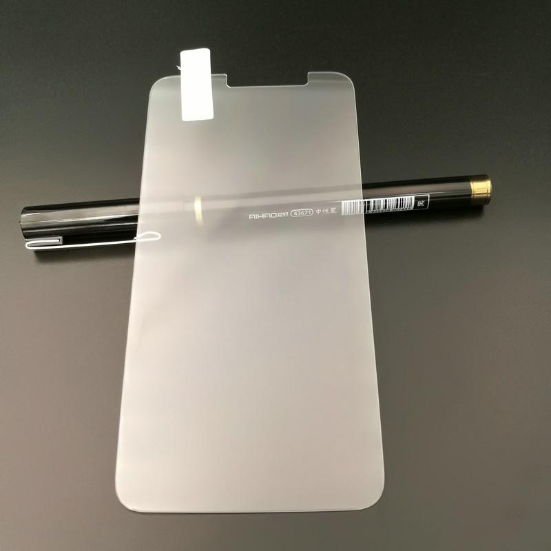 WIERSS new alcatel onetouch pixi 3 10 3g 9010x digitizer alcatel 9010x pixi 3 10 3g touch screen touch panel