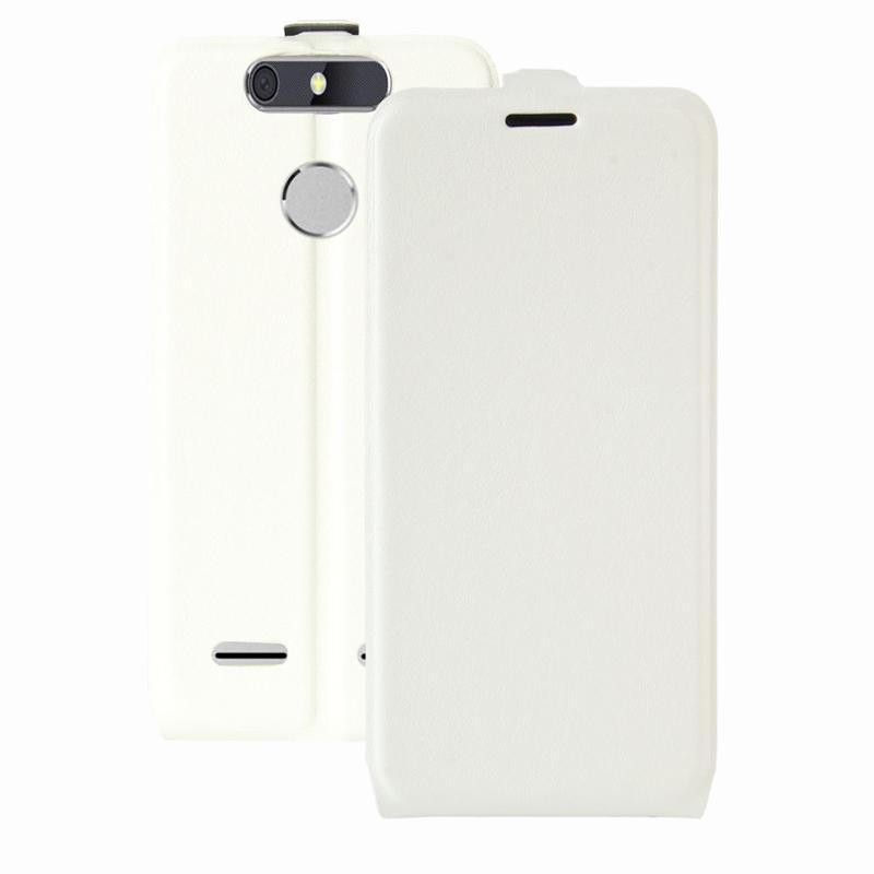 GANGXUN White смартфон zte blade v8 32gb серый bladev8gray
