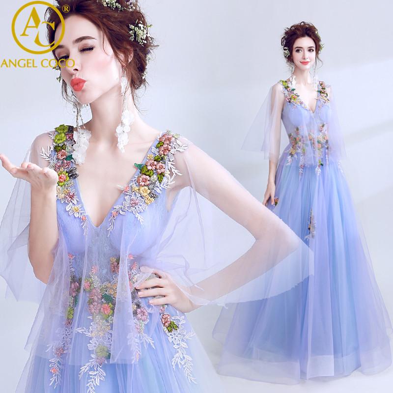 ANGEL COCO XS xs milano платья и сарафаны макси длинные